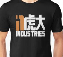 Kodi Industries Unisex T-Shirt