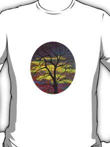 Tall tree T-Shirt