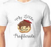 My Little Profiterole Unisex T-Shirt