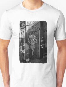 Kali Graphic T-Shirt T-Shirt