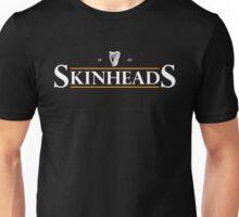 skinhead 1969 Unisex T-Shirt