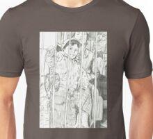 The Sound of Freedom Unisex T-Shirt