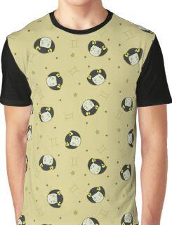 Sollux Captor Graphic T-Shirt