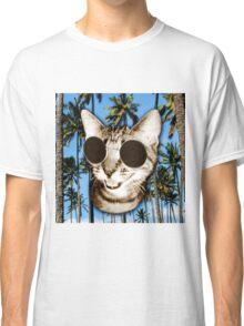 Cool Cat Classic T-Shirt