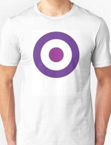 Hawkeye T-Shirt