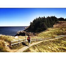 nova scotia #30 Photographic Print