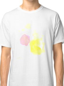 FLOWER SOFTNESS Classic T-Shirt
