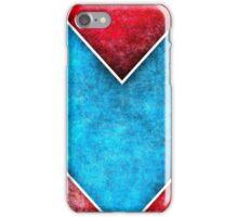 plattern_iphone iPhone Case/Skin