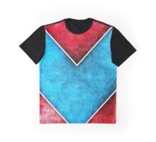 plattern_iphone Graphic T-Shirt