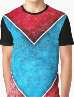 plattern_iphone Graphic T-Shirt