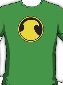 Tim Drake, Red Robin T-Shirt