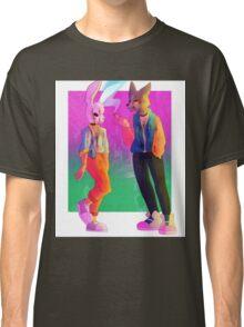violent kids Classic T-Shirt