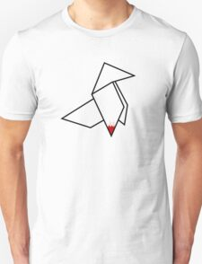 Murder Bird T-Shirt
