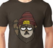 Regular Rigby Unisex T-Shirt