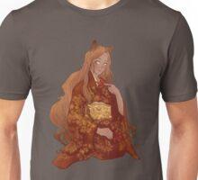 Autumn Izuru Unisex T-Shirt