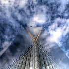 Freedom Sky by njordphoto