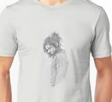 Miles Between Us Kili Unisex T-Shirt