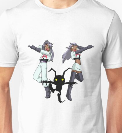Team Ansem Unisex T-Shirt