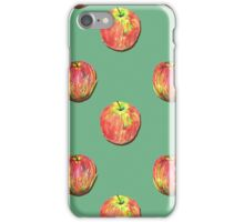 Apple Fever iPhone Case/Skin