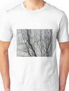 Willow Unisex T-Shirt