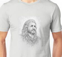 Hobbitcon 2015 Fili Unisex T-Shirt