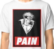 Pain Classic T-Shirt