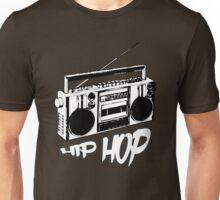 boombox t shirt hip hop hip hop clothing hip hop fashion urban clothing hip hop shop  Unisex T-Shirt