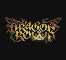 Dragon's Crown by FrancoBotts