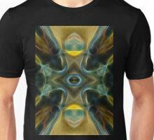 XVIII - The Moon  Unisex T-Shirt