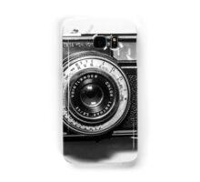 1970s German Vintage/Retro Camera by Karl Zeiss Samsung Galaxy Case/Skin