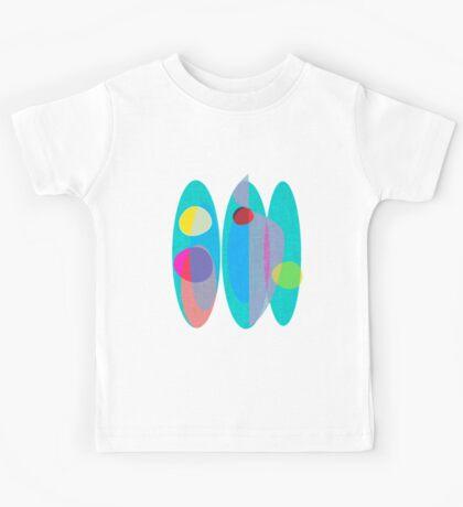 SURF 2  Kids Clothes