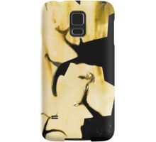 Lored 2 Samsung Galaxy Case/Skin