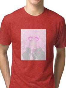Gamer Tri-blend T-Shirt