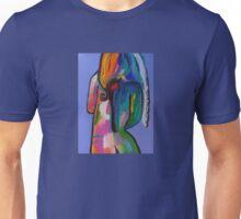 Flaunt Unisex T-Shirt