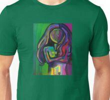 Firecracker Unisex T-Shirt