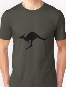Australian Army Aviation - Roundel Unisex T-Shirt