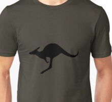 Australian Army Aviation - Roundel Unisex T-Shirt