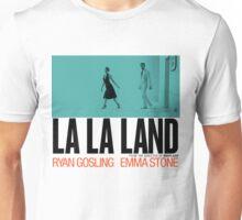La La Land Unisex T-Shirt