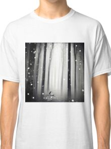 Wintersong Classic T-Shirt