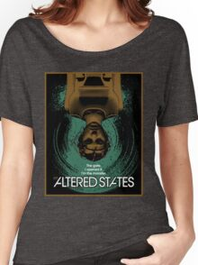 Altered State Eleven Women's Relaxed Fit T-Shirt