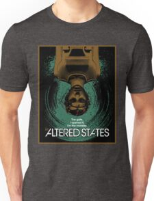 Altered State Eleven Unisex T-Shirt