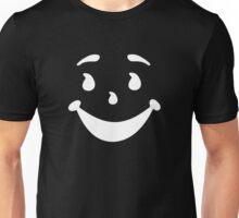 KOOL MAN AID FACE Unisex T-Shirt