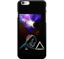 Awake iPhone Case/Skin