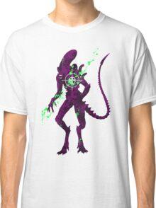 Bug Hunt Classic T-Shirt