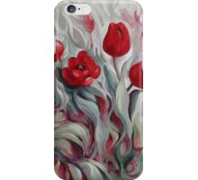 Spring gift iPhone Case/Skin