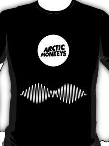 Artic Monkeys T-Shirt