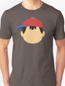 Smash Vet: Ness T-Shirt