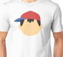 Smash Vet: Ness Unisex T-Shirt