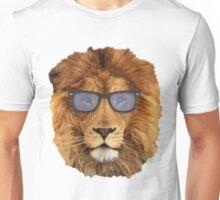 Mr Mane Unisex T-Shirt