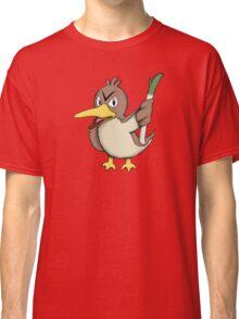 Far Fetch'd Classic T-Shirt